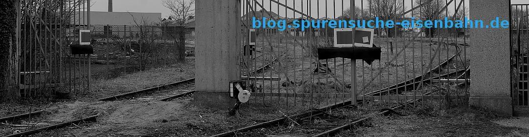 blog.spurensuche-eisenbahn.de